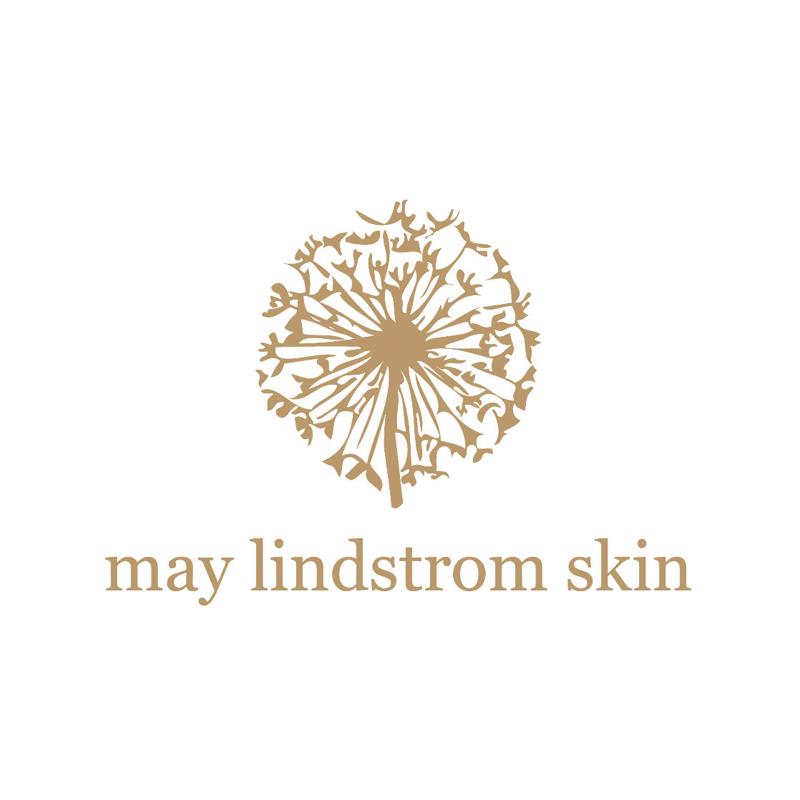 May Lindstrom Skin